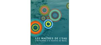 Le ciel de Louis XIV, M. Béjanin et H Naudeix, Honoré Clair, 2009